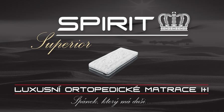 spirit_cz