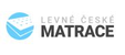 levne_Ceske_matrace