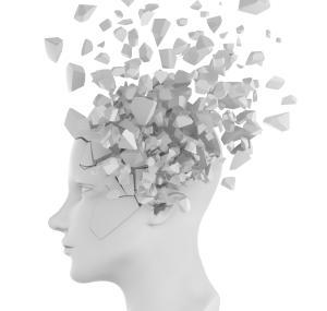 explodujici hlava