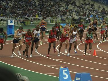 Tento rok na olympiádu putovali okrem športovcov aj české matrace
